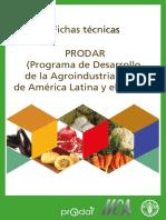brocoli FAO.pdf