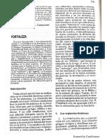 Fortaleza - Kaczynski NDTM.pdf