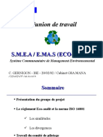 Ecoaudit mars 2003.ppt