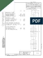 17pa24 - Aislador de Pedestal 220 kV.pdf
