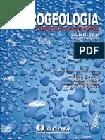livro_hidrogeologia_conceitos