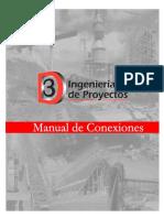 Manual de Conexiones Edyce (1).pdf