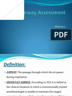 airwayassessment-130930120356-phpapp02.pdf