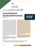 BIENESTAR Y DESARROLLO HUMANO.pdf