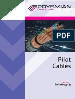5Kv_and_15Kv_Pilot_cables.pdf