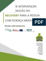 Guião intervenção Recovery.pdf