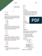 Rm 1 y Arit y Alg. 56 Ejercicios Tipo Examen de Admision