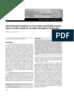 73-234-1-PB.pdf