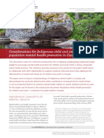 07_Indigenous_MentalHealth_NCCPH_2017_EN.pdf