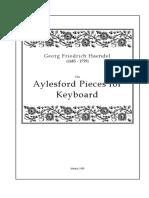 AYLESFOLD_HAENDEL.pdf