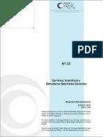 Carreras_incentivos_y_estructuras_salariales_docentes.pdf