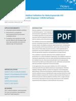 MVM Example.pdf