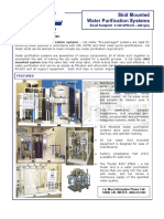 Skid_Mounted_Systems(1).pdf