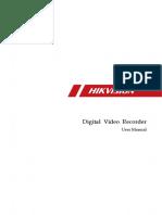 UD12108B_Baseline_User_Manual_of_Turbo_HD_Digital_Video_Recorder_V4.20.100_20190329(15).pdf