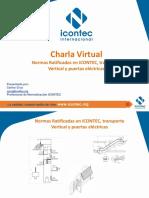 NTC 5926-1, 2, Y 3, REVISIÓN TÉCNICO-MECÁNICA PARA SISTEMAS DE.pdf