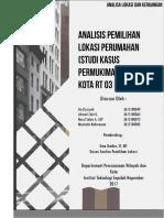 Analisis_Pemilihan_Lokasi_Perumahan_Stud.docx