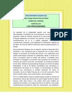 LITURGIA24.pdf