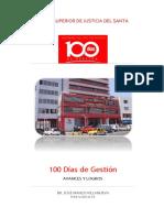 Informe 100 Dias de Gestion.pdf