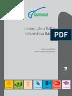 Introducao a EAD.pdf