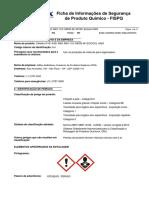 Fispq_002 Celotex k15,k45,k60,Mk1110,Mk50 m, Ecocel Uno_rev000