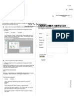 FAQs for Timekeeping - Mustard Seed Systems Corporation