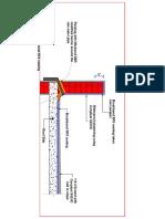 WATER PROOFING DWG Model.pdf