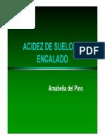 acidez_encalado.pdf