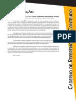 EstEleRepDes-U1.pdf