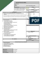 Descriptor PEPP CSE Vigente Para El 2017 - V2