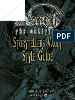 Wraith_The_Oblivion_Style_Guide.pdf