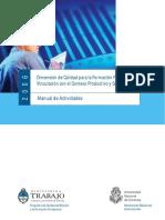 Material_VinculacionCordoba.pdf