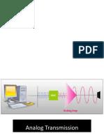 Analog Transmission (1).pdf