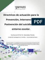 Guia-prevencion-suicidio-entornos-escolares.pdf
