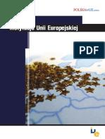instytucje_UE_internet_MSZ_a (1).pdf