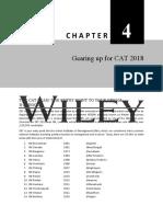 Gear-Up-CAT-2018.pdf
