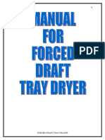 1553698171651_2-forced tray dryer .doc