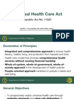 UHC Act 030519 (with MCV revision).pptx