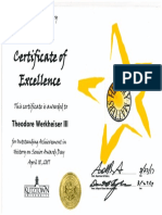 history excellence20190412094418