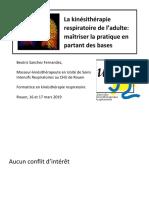 KR adulte J1.pdf