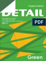 Detail Green 2011-02.pdf