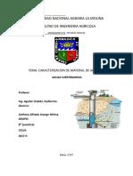caracteristicas de acuifero.docx