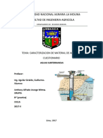 ARANGO_CUESTIONARIO(material acuifero).pdf