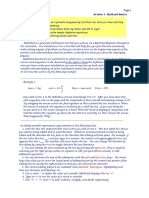 Intro_Mathcad.pdf
