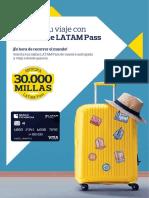 REGLAMENTO ANTICIPO DE MILLAS LATAM Pass.pdf