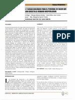 n4a12.pdf