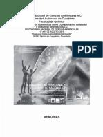 4.2.11._2011_la_interpretacion_ambiental_y_la_educacion_para_la.pdf