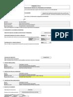 formato5a_directiva001_2019EF6301