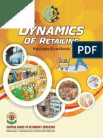 Dynamics of Retailing - X.pdf