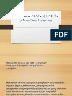 2-konsep-dasar-manajemen BAHAN.ppt