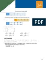 721279_Unidad_14_ES001_1767807.pdf
